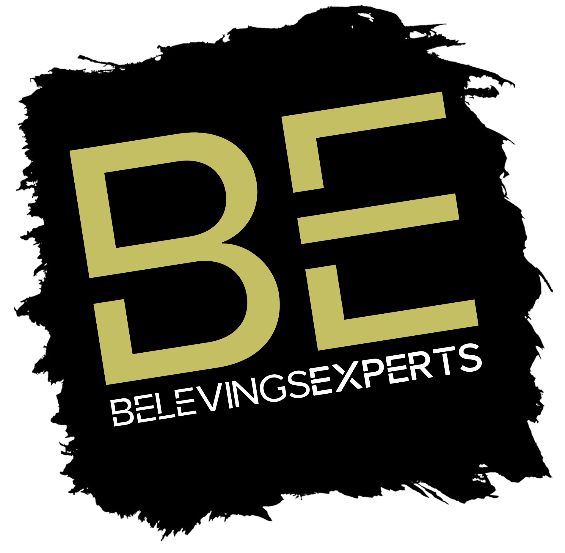 BelevingsExperts